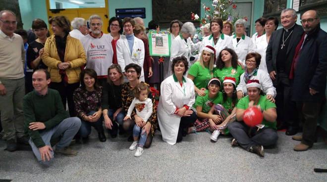accensione-albero-ospedale-141292