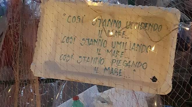 albero-natale-isole-tremiti-141418