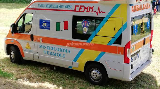 ambulanza-e-protezione-civile-141480