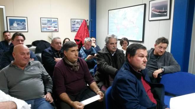 assoporto-assemblea-141027