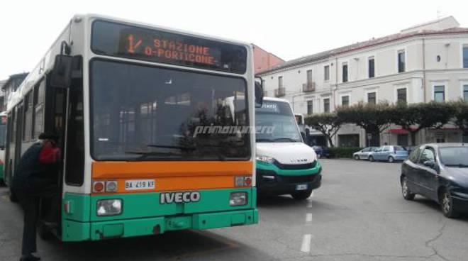 autobus-e-circolari-142505