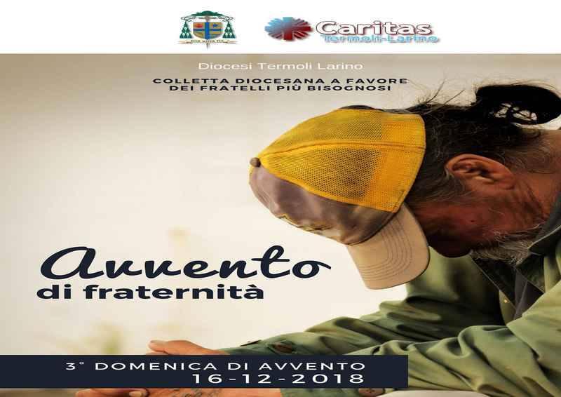 avvento-caritas-141705