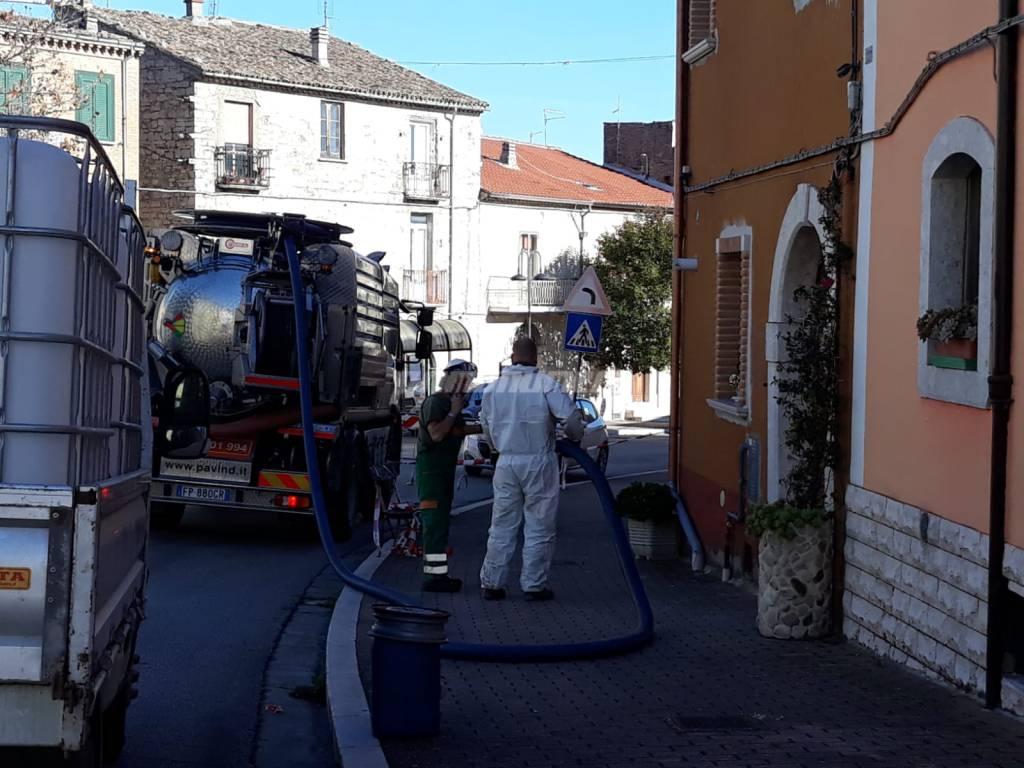 benzina-nel-pozzo-via-alla-bonifica-142417