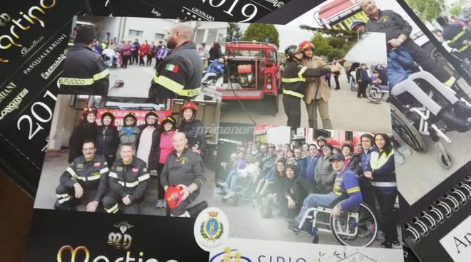 calendario-centro-san-damiano-e-vigili-del-fuoco-142333
