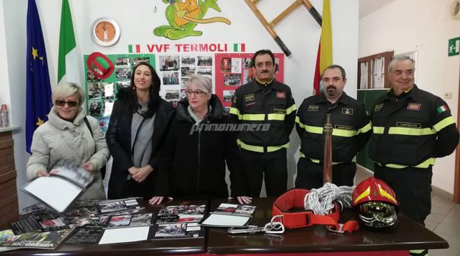 calendario-centro-san-damiano-e-vigili-del-fuoco-142334