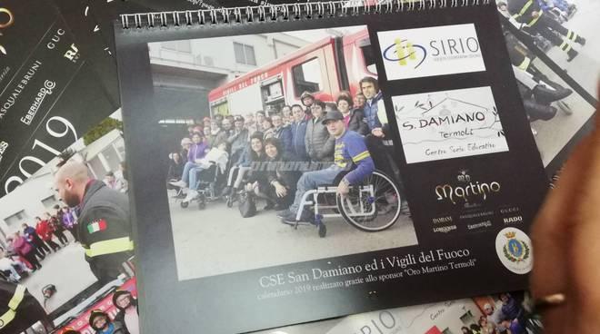 calendario-centro-san-damiano-e-vigili-del-fuoco-142336