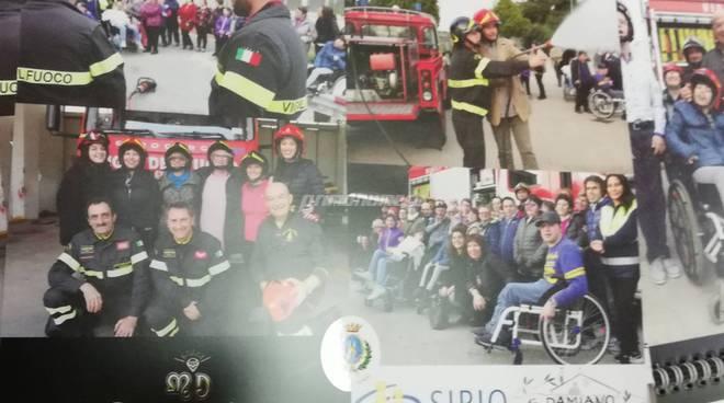calendario-centro-san-damiano-e-vigili-del-fuoco-142337