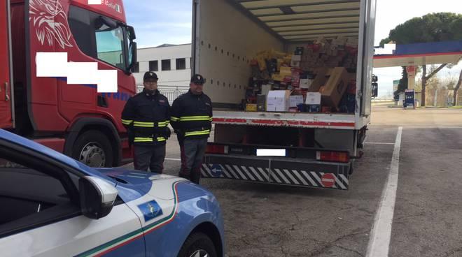 camion-dolci-rubati-142021
