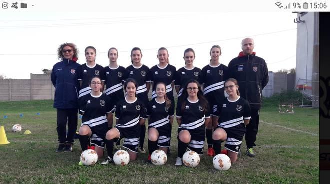 campomarino-calcio-femminile-141961