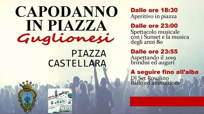 capodanno-piazza-142007
