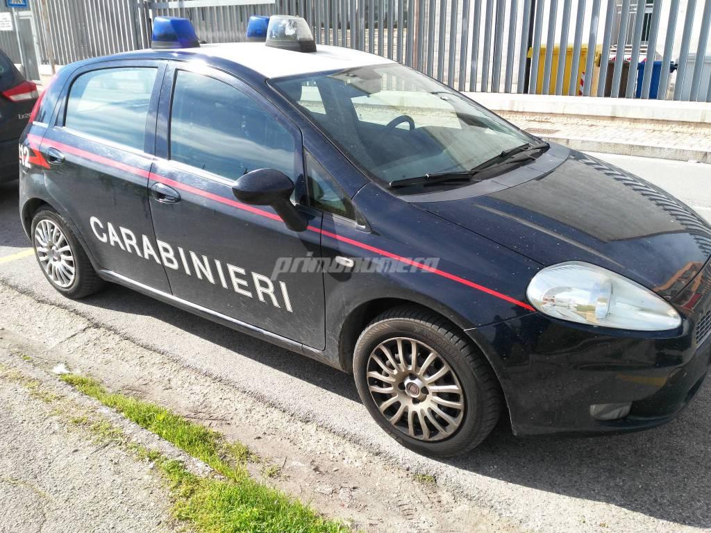carabinieri-141463