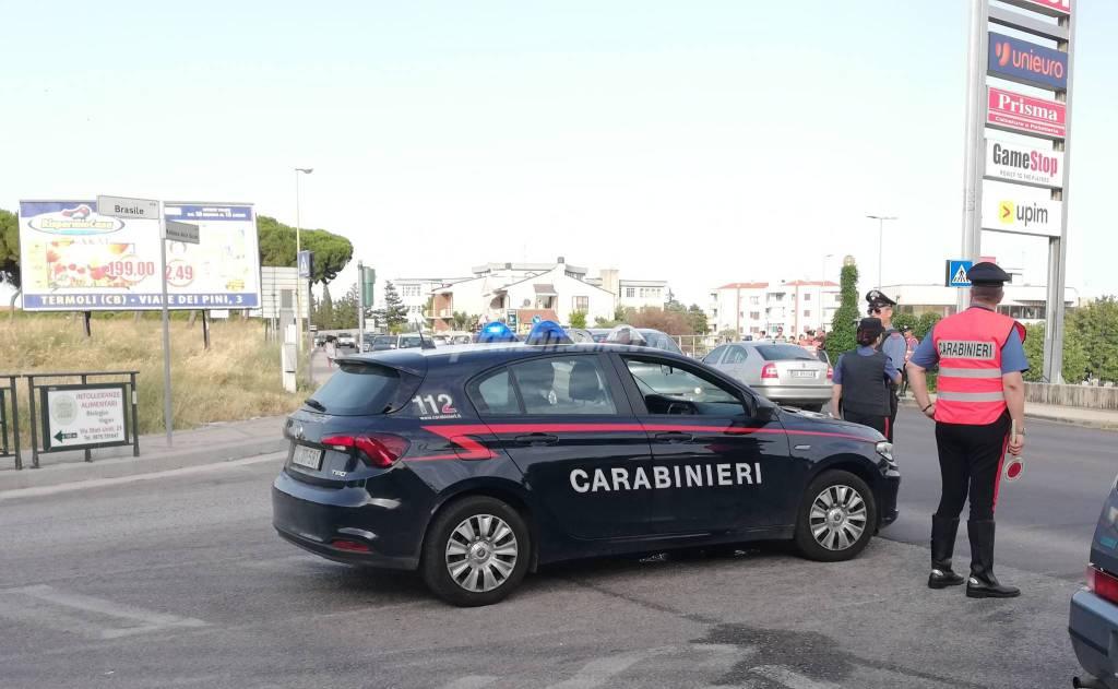 carabinieri-141464