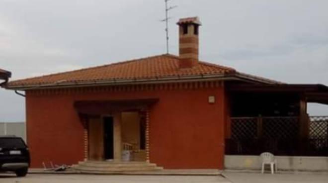 casa-ramitelli-140881