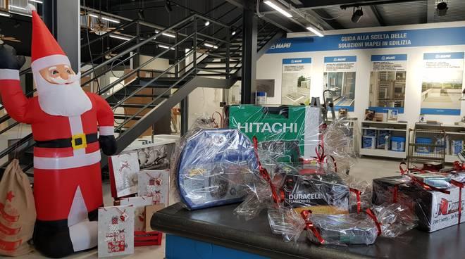 cianciosi-regalo-utile-141138