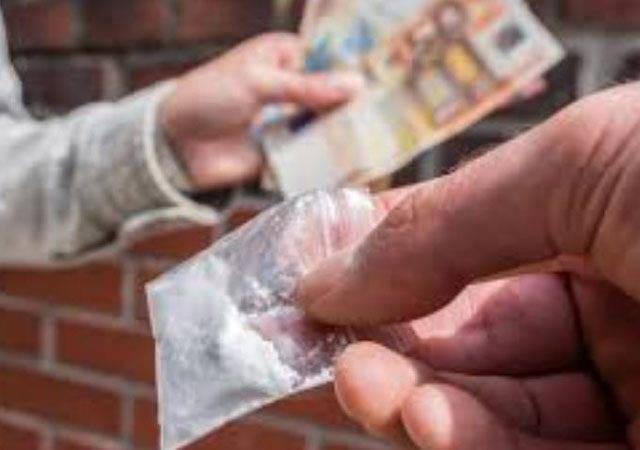 cocaina-141025