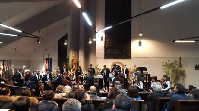concerto-nuova-tartini-142526
