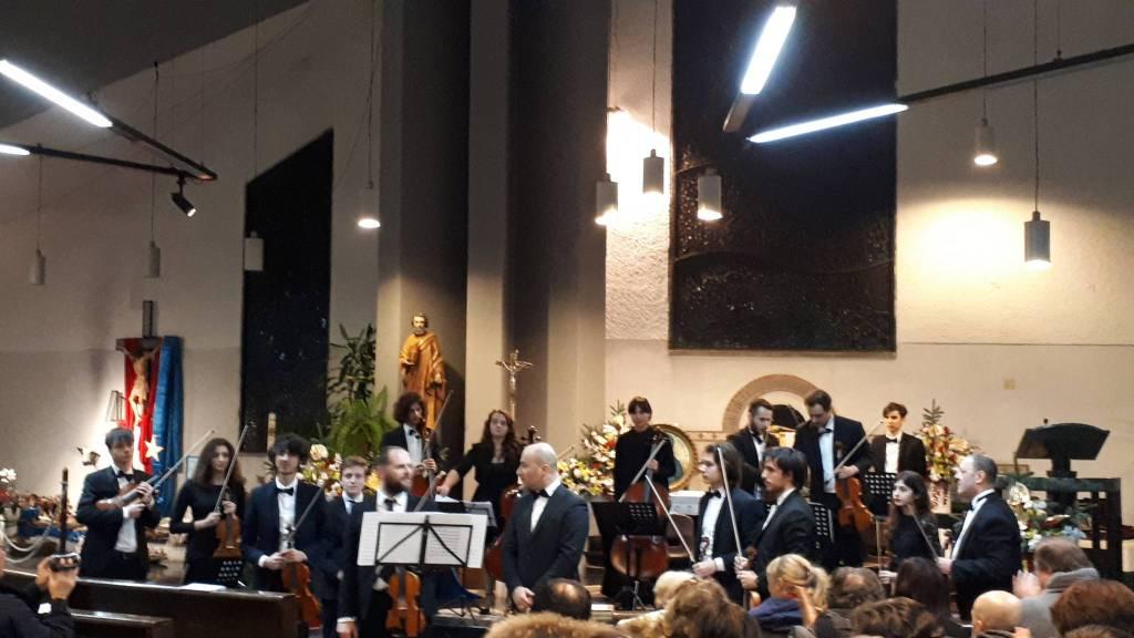 concerto-nuova-tartini-142527