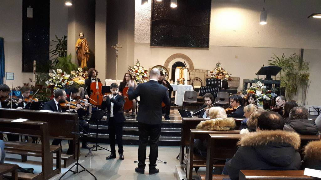 concerto-nuova-tartini-142528