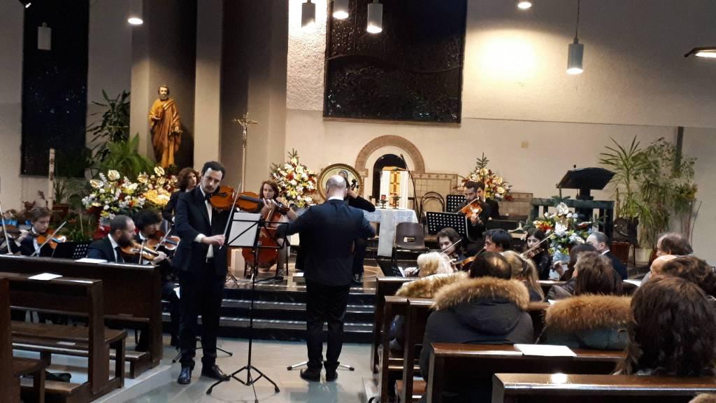 concerto-nuova-tartini-142529