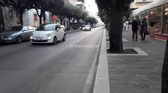 Corso Umberto