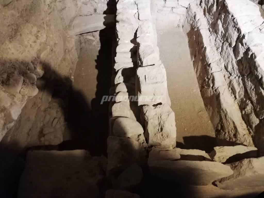 cripta-cattedrale-140958