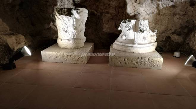 cripta-cattedrale-140969