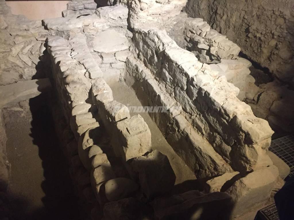 cripta-cattedrale-140976
