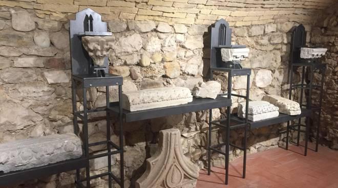 cripta-cattedrale-140977