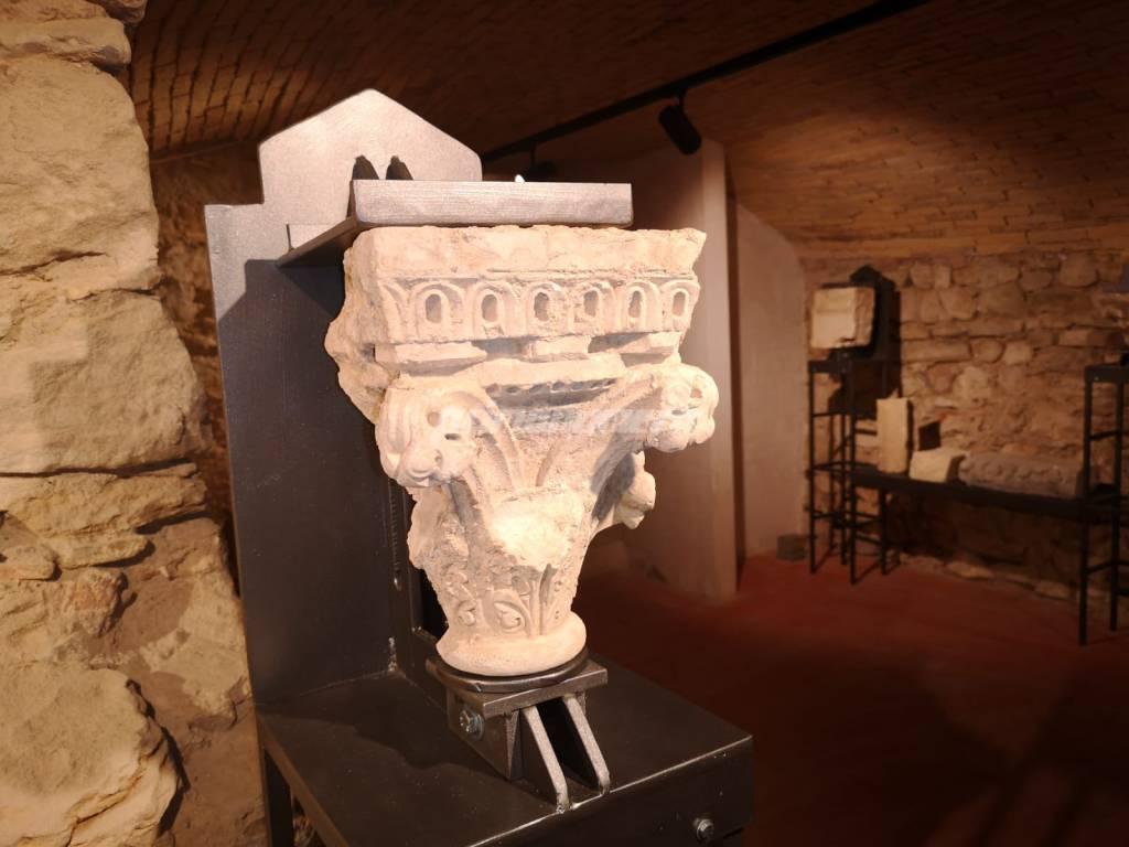cripta-cattedrale-140978