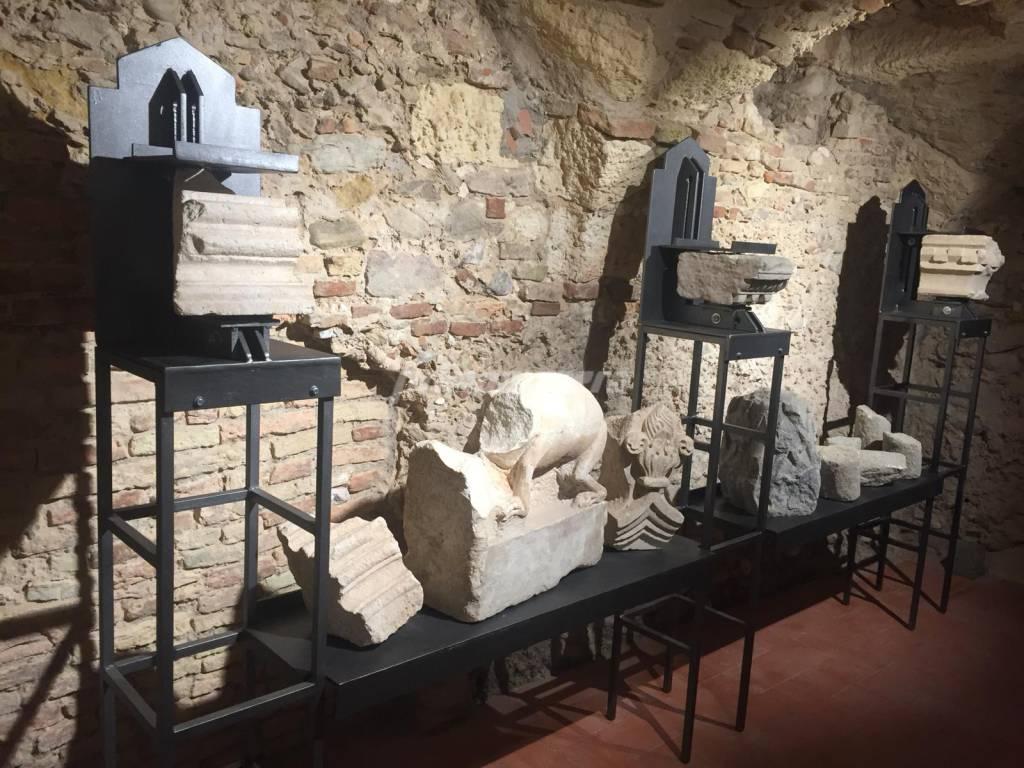 cripta-cattedrale-140980