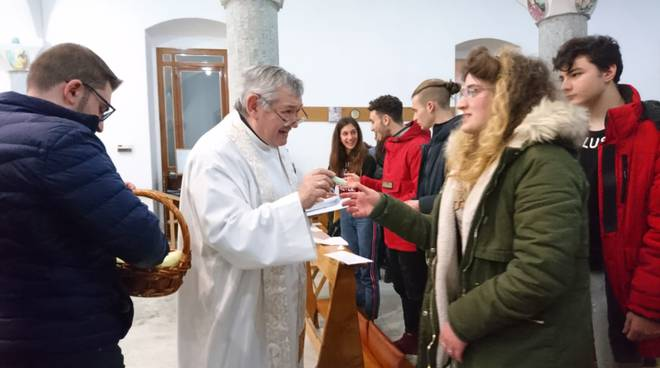 diocesi-cattedrale-e-vescovo-141708