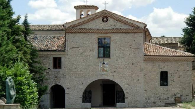 eremo-di-sant-onofrio-a-casacalenda-141832