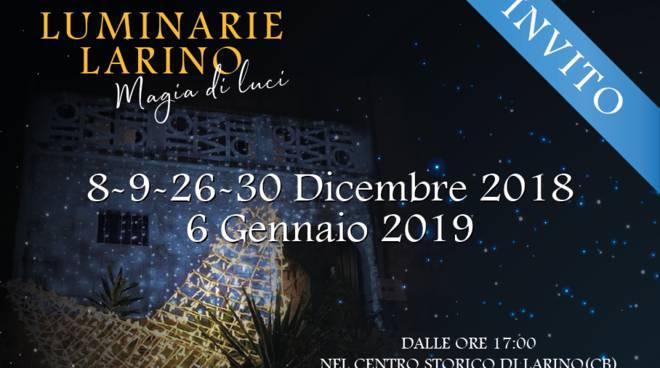 evento-luci-larino-141122