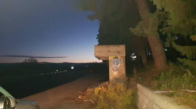 fermata-cipolletti-bifernina-142358