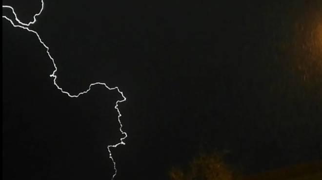 fulmine-141382