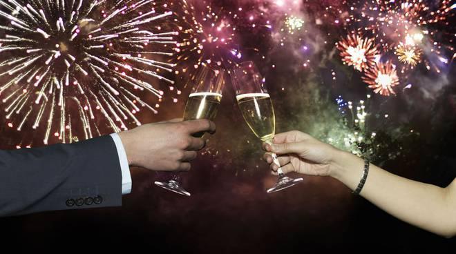 fuochi-artificio-capodanno-142490