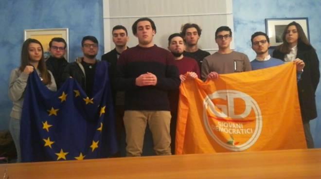 giovani-democratici-termoli-142244