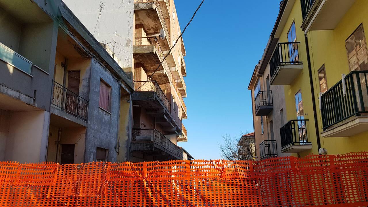 guglionesi giarrusso bellotti palazzo vernucci