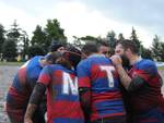 hammers-rugby-dicembre-2018-141525
