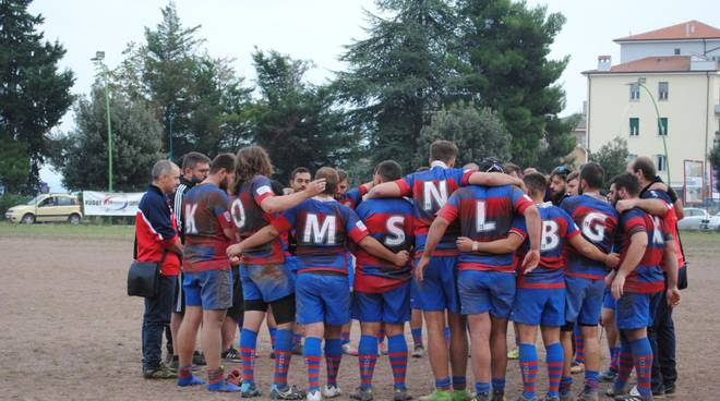 hammers-rugby-dicembre-2018-141526