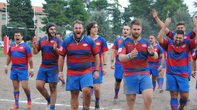 hammers-rugby-dicembre-2018-141527