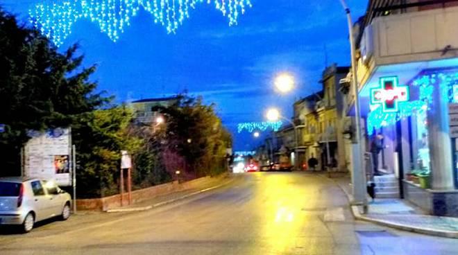 illuminiamo-portocannone-141711