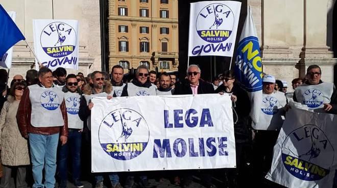 lega-molise-141378