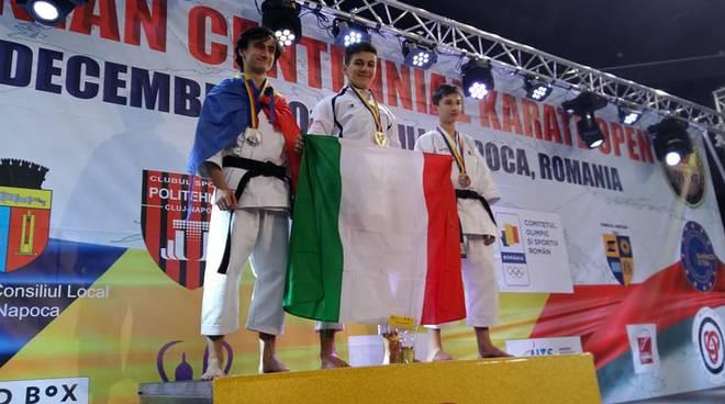 lorenzo-rossi-karate-141321