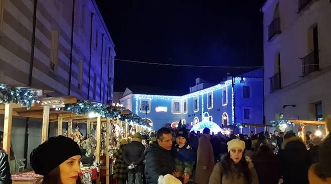 luminarie-di-larino-2018-142317
