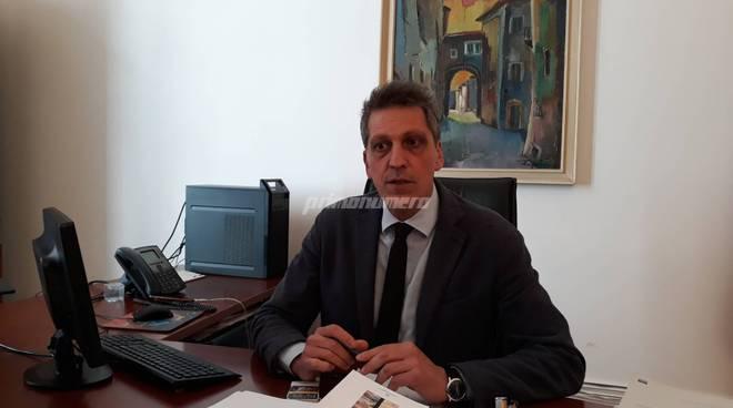 Michele Durante Campobasso