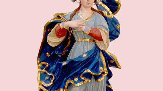 Santa Maria Ester