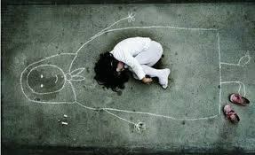 orfani di femminicidio