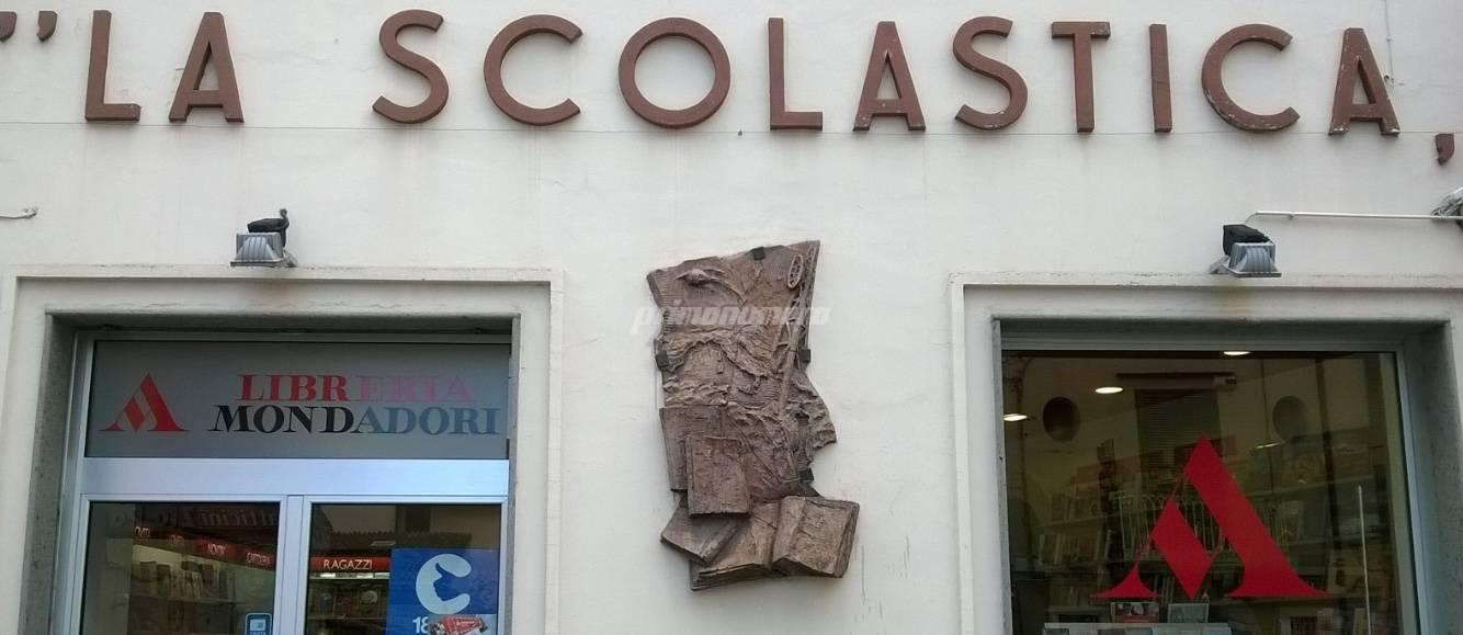 La Scolastica Campobasso