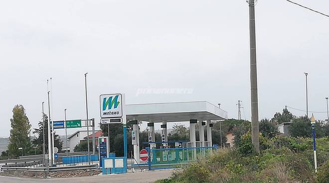 metano-puglia-141113